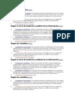 Preba-4.docx