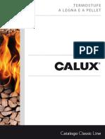 CALUX_classic_A4_73643