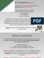 5-Contratos_asociativos