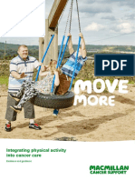integrating-physical-activity-into-cancer-care-evidence-and-guidance_tcm9-339684.pdf