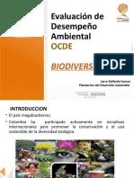 BIODIVERSIDAD OCDE.pptx