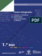 1_BGU_MULTIASIGNATURA_LYL_MAT_EYG_web (1).pdf