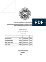 COVER PKM GT.WPS Office