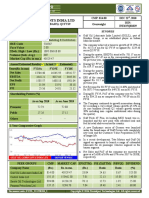Gulf_Oil_Lubricants_India_Ltd_Detail_Report
