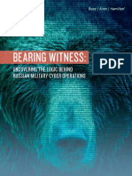 bearing-witness-uncovering-the-logic-behind-russian-military-cyber-operations-2020.pdf
