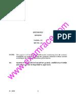 NTA-UGC-NET-Sociology-Paper-3-December-2008.pdf
