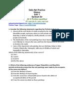 5_6186079638817603866.pdf