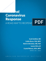 National-Coronavirus-Response-a-Road-Map-to-Recovering-1
