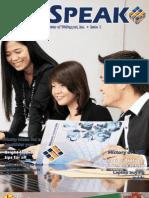 Issue1-Dec2010