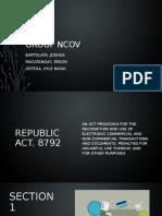 Grp-NCOV-presentation_.pptx