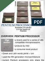 01-intelpentiumseries-170708014622