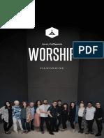 worship-handbook18-1080x1920.pdf