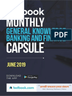 monthly-banking-capsule-june-2019-1-637cc549