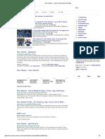 Ravi Shastri - Yahoo India Search Results