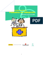 Guia_pediatras_extensa_final_2008_compatible (1).doc
