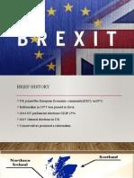 brexit.pptx