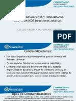 contra_-_Anestesicos_Locales_en_Odontologia_2017-1.pdf