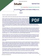Athanasius Schaefer_ Letter of Antony I.pdf