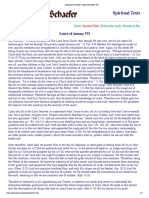Athanasius Schaefer_ Letter of Antony VII.pdf
