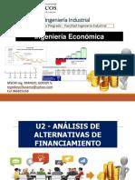 S5 Analisis de deudas2