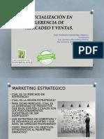 ESPECIALIZACIÓN EN GERENCIA DE MERCADEO Y VENTAS [Autoguardado].pptx