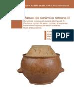 02_Capitulo_I_.pdf (1).pdf