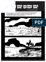 Garrett - interni.pdf