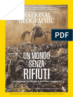 National_Geographic.pdf