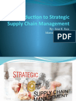 Introduction_to_Strategic_Supply_Chain_M.pptx