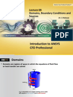 DOMAINS_BC_s_AND_SOURCES_ANSYS_CFD_CFX_1