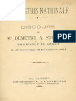 discurs strudza.pdf