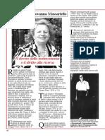 Il_processo_di_Francoforte_1963-2013.pdf