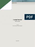 Internamento_per_via_giudiziaria._Sospet.pdf