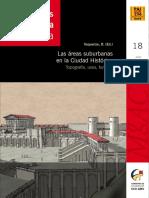 mac18_suburbium_barcino.pdf