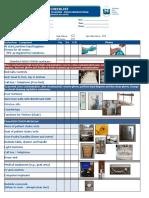 07_08_16-Environmental-Checklist.xlsx