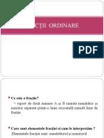 fractii_ordinare cls5