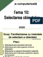 GC.Tema 10. Selectarea obiectelor.pdf