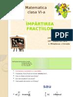 impartirea_fractiilor_cl_6