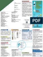 2016 ASTHRDP-NSC brochure(long).pdf