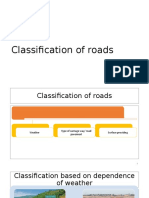 1. Road development and Highway network planning.pptx
