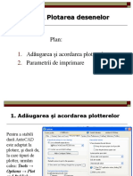 GC.Tema 11. Plotarea desenelor.pdf