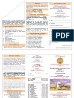 STTP final Brochure 8 11 2019.pdf