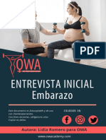 Ficha Antecdentes para trabajar con embarazadas.pdf
