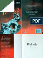 EL DIABLO Padre Gabrielle Amorth.pdf