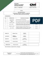 Procedure-30_CNH-Industrial-PPAP_rev-04_20190702.pdf