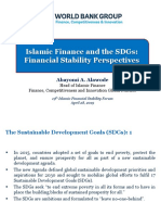Islamic Finance and the SDGs_ Financial Stability Perspectives_En.pdf