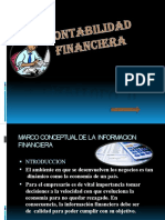 capituloiidecontabilidad-111008114928-phpapp01-convertido