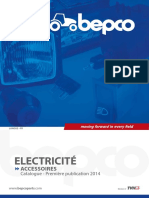 case david brown pieces et _CAT_ELECTRICITE_FR_SD.pdf