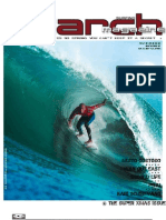 Searchmagazine October 2010 #5 Surfing
