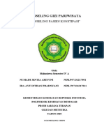 KONSELING GIZI PARIWISATA 2 org.docx